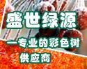 热门专题_中国风景园林网